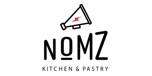 Noms Kitchen&Pastry